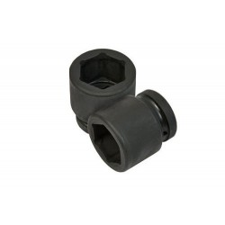 Головка ударная для бензогайковерта d 41 мм