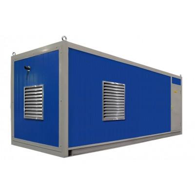 Дизельный генератор ТСС АД-800С-Т400-2РНМ9